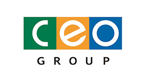 CEO-GROUP