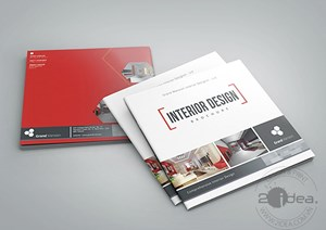Catalogue Interior Design